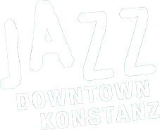Jazz Downtown
